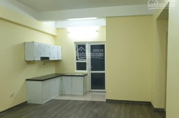 Chính chủ bán căn hộ tầng trung CT4B Xa La 69.5m2 SĐCC, 1,05 tỷ