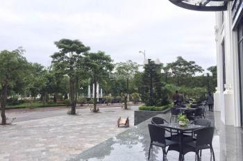 Eco City Việt Hưng chính sách quà tặng khủng chưa từng có ngày mở bán