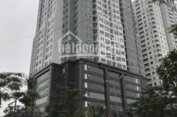 BQL cho thuê văn phòng tòa Petrowaco, 97 - 99 Láng Hạ DT: 100m2 - 1000m2, LH: 0983.338.565
