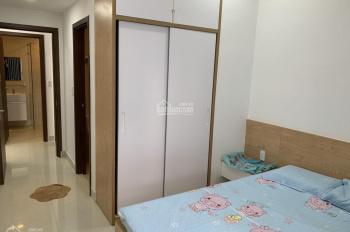 (Hot) Cho Thuê Căn Hộ Richstar 2 PN, Full NT, DT: 65m2, Giá: 11 triệu/tháng, LH: 0979 494 560