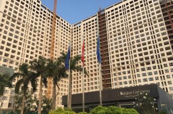 Chính Chủ Cần bán gấp căn 2PN Sài Gòn Gateway Bao Tất Cả Thuế Phí
