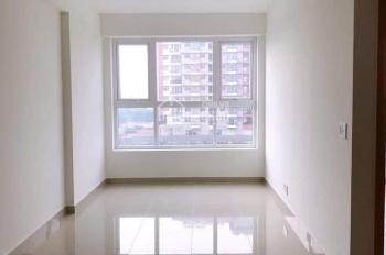 Chính chủ bán nhanh trong tháng căn 65m tầng 20 tại Sài Gòn Gateway Q.9. Chỉ 2,16 tỷ (Full 102%)