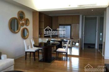 Cần cho thuê gấp nhiều căn hộ Việt Đức Complex giá tốt nhất. LH: 0899511866