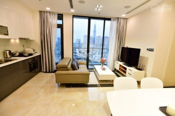 Cho thuê căn hộ Vinhomes Golden River 2PN full nội thất 80m2. Giá tốt thị trường. LH 0932106266