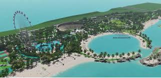 Cần tiền kinh doanh bán lỗ nhà phố 100m2 NovaWorld Phan Thiết 3,2 tỷ. 0901654696