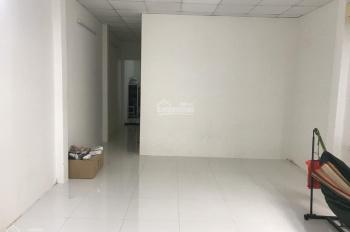 Bán nhà cấp 4, HXH đường 10, P. Tăng Nhơn Phú B, Q9 78m2 (gần Đ. Đình Phong Phú)
