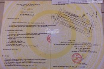 Độc nhất nhà MT đường Hoa 10m, Phan Xích Long, DTCN 200m2, 1 trệt, 1 lầu, giá quá tốt chỉ 45 tỷ