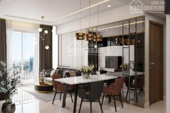 Chuyên cho thuê căn hộ cao cấp Masteri An Phú, từ 1PN-2PN-3PN giá tốt. LH: 0909 268 955