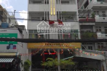 Cho thuê mặt tiền Tân Kỳ Tân Quý 5x30m, 3 lầu ST, nhà mới vị trí đẹp