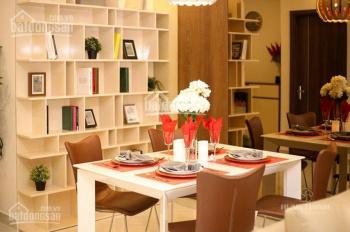 PKD CĐT Hưng Thịnh bán căn hộ Saigon Mia Trung Sơn - Quận 7 - nhận nhà ở ngay mới 100% 0902924008