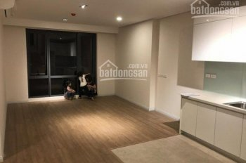 Cho thuê  căn 2 phòng ngủ chung cư Mipec Long Biên 86m2.2 ngủ 2 vệ sinh.12 triệu:0829911592