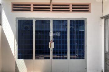 Bán nhà cấp 4 ở đường số 6, Linh Xuân, ngay sát chợ Xuân Hiệp, giá 2.7 tỷ, 0919882378