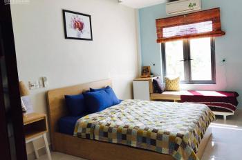 Bán căn nhà cho thuê Homestay phường An Hải Bắc, Sơn Trà gần biển - 9,1 tỷ