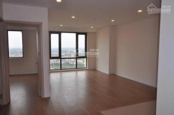 Cần cho thuê căn hộ mipec 86m 2pn đồ cơ bản 12tr/th LH:0941599868