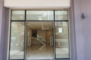 Cho thuê Shophouse Richstar-Novaland, mặt tiền Tô Hiệu, 115m2, 30tr/th, LH: 0947 050 905