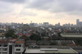 Bán gấp nhà mặt phố Đỗ Hành Hai Bà Trưng xây 10 tầng mặt tiền 7m sổ đỏ 150m giá 60 tỷ 0948236663