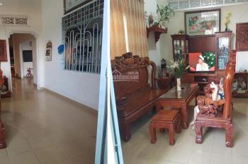 Bán gấp nhà cấp 4 111m 3PN Dương Đình Hội, Tăng NHơn Phú B, Q.9 3.22 tỷ
