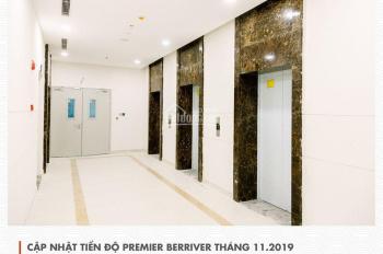Hotline đăng ký xem căn hộ thực tế dự án Berriver 390 Nguyễn Văn Cừ - LH ngay