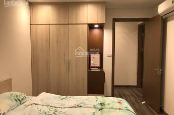 Cho thuê căn hộ 3 phòng ngủ chung cư Hong Kong Tower, full đồ 21 tr/th, LH 0963300913