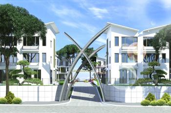Chính chủ bán gấp Biệt thự Khai Sơn Hill (Hill2.1) cách phố Cổ 3km, giá cực tốt, LH: 0985.575.386