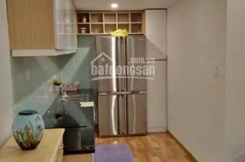 Cần bán gấp căn hộ Ehome 5 - The Bridgeview, block B, tầng 3
