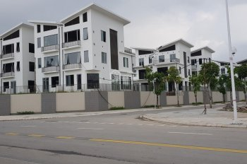 Chính chủ bán suất ngoại giao Biệt thự Khai Sơn Hill (Hill1.5) giá cực tốt, LH: 0985.575.386