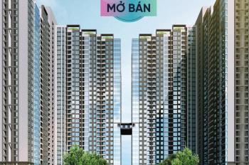 Nhanh tay được mua căn đẹp giá tốt dự án Mipec Rubik 360, vị trí vàng trung tâm Cầu Giấy 0904699790