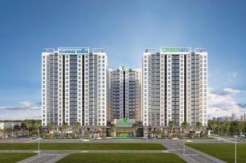 Bán căn hộ Lovera Vista Khang Điền liền kề MT Nguyễn Văn Linh, giá chỉ từ 1,6tỷ/căn - 0903002996