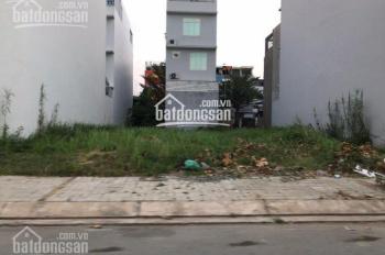 Chính chủ bán đất mặt tiền đường Nơ Trang Long - Bình Thạnh . Giá 2.2tỷ/nền bao sang tên 0867087204