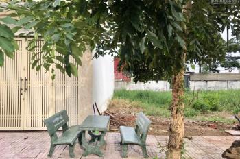 Bán đất giá:32tr/m2, đường MT Nguyễn Cửu Phú, quận Bình Tân, sổ riêng, gần trường học LH 0906633674