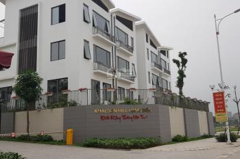 Chính chủ bán suất ngoại giao Biệt thự Khai Sơn Hill (Hill1.9) giá cực tốt, LH: 0985.575.386