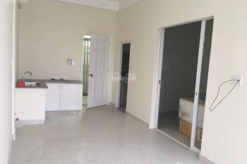 Chính chủ bán căn hộ Amazing City, 40m2 tầng 3, 520tr, Trần Đại Nghĩa, Bình Chánh LH 0906633674