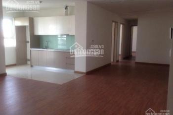 Cho thuê căn hộ 191 m2 chung cư Trung Yên Plaza làm văn phòng. LH: 0979.460.088
