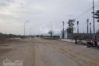 Chính chủ cần bán một số lô liền kề, biệt thự Hà Khánh C rẻ nhất thị trường giá chỉ 8.5tr/m2