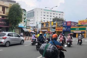 Bán nhà mặt tiền kinh doanh đường Lê Trọng Tấn P Sơn Kỳ dt 4mx14m giá 10 tỷ