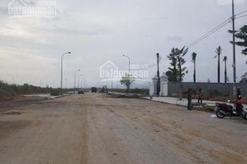 Chính chủ cần bán một số lô đất liền kề, biệt thự Hà Khánh C rẻ nhất thị trường giá chỉ 8.5tr/m2