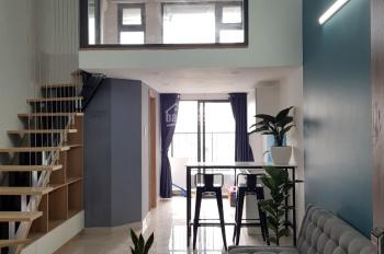 Cho thuê căn hộ La Astoria 1,2,3 giá tốt chỉ từ 7-8-10 triệu, diện tích 1,2,3 PN. LH 0931118655