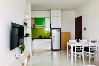 Mới mua nhà nay dư căn hộ Becamex Việt Sing Vsip 1 51m2 giá 850 triệu nhận nhà đón xuân. 0962068337