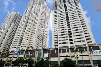 Cho thuê căn hộ Astoria 3 Nguyễn Duy Trinh, DT 70m2, gồm 2PN giá 8tr