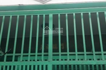 Cho thuê phòng trọ Phường 16 Quận 8 gần ngay chân cầu Lò Gốm - Đại Lộ Võ Văn Kiệt - LH 0901201580