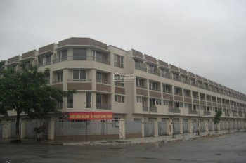 Cho thuê nhà liền kề biệt thự khu An Hưng, Dương Nội, Hà Đông, Hà Nội giá rẻ