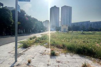 Bán đất DA Khu dân cư Ven Sông Sadeco, XDTD, đường nhựa 12m, giá TT chỉ 1,3tỷ LH 0964.831.439