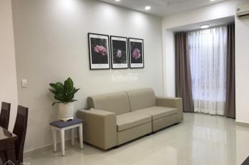 Bán CH Sky Garden 2 đ.Ng Văn Linh,F.Tân Phong .S=71m2, giá cực rẻ 2.2 tỷ. LH: 0901180155