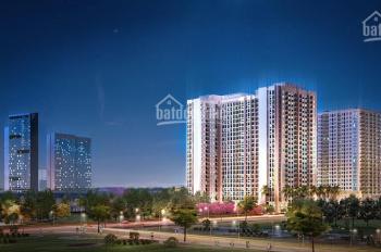 Bán nhanh căn 3pn 75m2 Anland Premium, full nội thất, sổ đỏ chính chủ, LH 094.280.8686