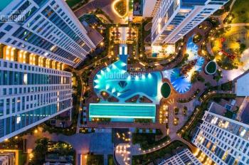 Giỏ hàng chuyển nhượng căn hộ Đảo Kim Cương, giá 1PN-2.7 tỷ, 2PN-4.9 tỷ, 3PN-6.9 tỷ. LH 0902.340518