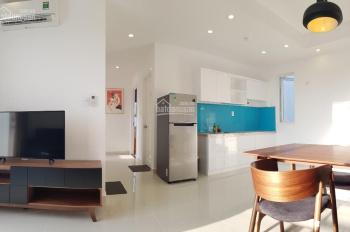 Đang cần cho thuê căn hộ đẳng cấp theo style Châu Âu - căn hộ Florita