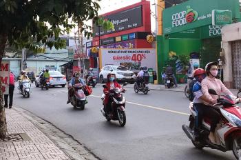 Thanh lý 2 nền MT đường số 11 AN LẠC A,Bình Tân. Gần nhà thiếu nhi. 88m2 giá 3tỷ560.Lh 0933886171