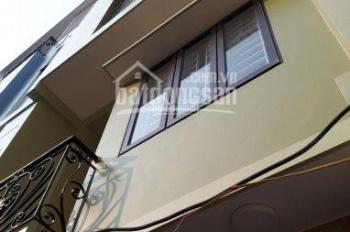 Bán nhà 4 tầng mới Dương Nội cách AOE Mall Hà Đông 1km Lh: 0961.888.036