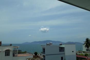 Bán nhà gần biển, ngang 5,6m đường Dương Hiến Quyền giá 7,4 tỷ, 0966838679