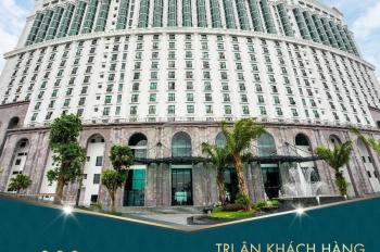 Chính chủ cần bán Condotel FLC Hạ Long - vị trí độc tôn - đã nhận lợi nhuận 0973333499 - Ms. Phương